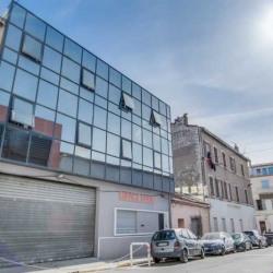 Vente Bureau Marseille 15ème 232 m²