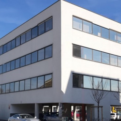 Vente Bureau Chambéry 733 m²