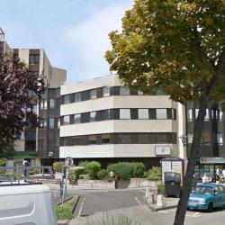 Vente Bureau Chamalières (63400)