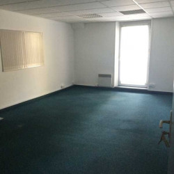 Location Local commercial Soissons 210 m²