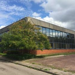 Vente Bureau Bois-Guillaume 105 m²