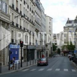 Cession de bail Local commercial Paris 12ème 32 m²