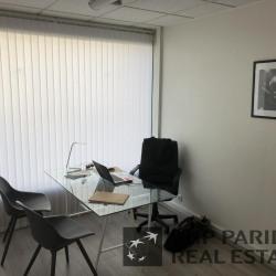 Vente Bureau Dijon 54 m²