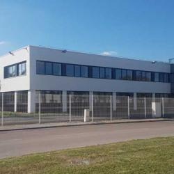 Location Bureau Chalon-sur-Saône (71100)