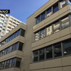 Vente Bureau Rennes 89 m²