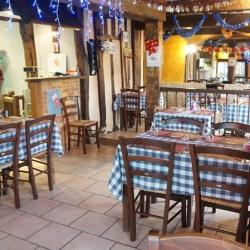 Fonds de commerce Café - Hôtel - Restaurant Damville