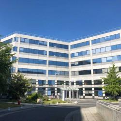 Location Bureau Tremblay-en-France (93290)