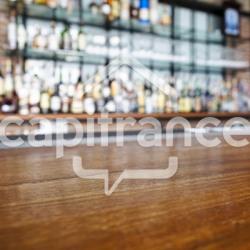 Fonds de commerce Café - Hôtel - Restaurant Janzé