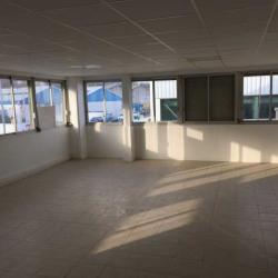 Location Bureau Aubagne 60 m²