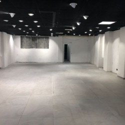 Location Local commercial Nice 135 m²