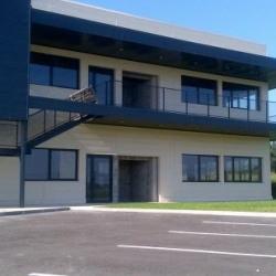 Location Bureau Saint-Jean-du-Cardonnay 450 m²