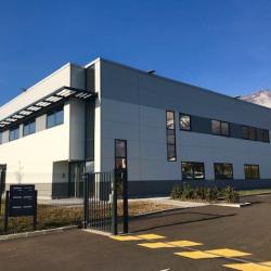 Location Bureau Saint-Ismier (38330)