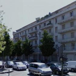 Location Bureau Valence 150 m²