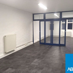 Vente Bureau Bayonne 246 m²