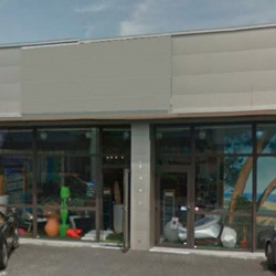 Vente Local commercial Mérignac 234 m²