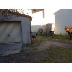 Vente Terrain Banyuls-sur-Mer 0 m²