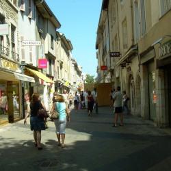 Cession de bail Local commercial Bourg-en-Bresse 68 m²