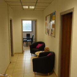 Location Bureau La Garde 72,65 m²