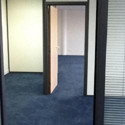 Vente Bureau Bussy-Saint-Georges 95 m²