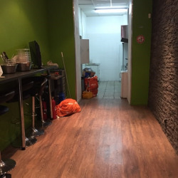 Vente Local commercial Nice 25 m²