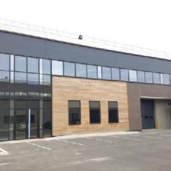 Location Local d'activités Sucy-en-Brie (94880)