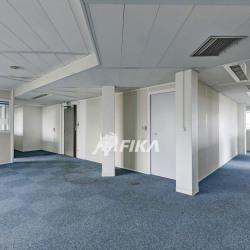 Vente Bureau Blagnac 156 m²