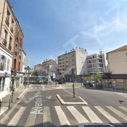 Location Local commercial Fontenay-sous-Bois 30 m²