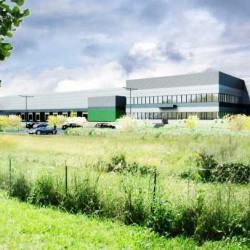 Location Entrepôt Mer 130470 m²