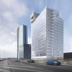 Location Bureau Marseille 2ème 10233,65 m²