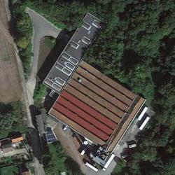Vente Entrepôt Roisel 4767 m²