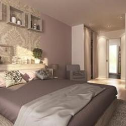 Maison  4 pièces + Terrain  607 m² Juvincourt-et-Damary