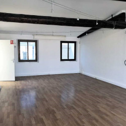 Location Bureau Marseille 1er 65,79 m²