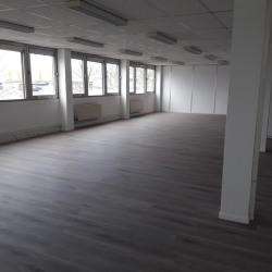 Vente Bureau Toulouse 145 m²