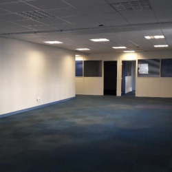 Location Bureau Le Havre 131 m²