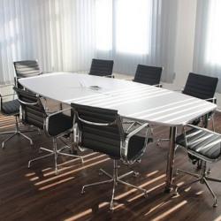 Location Bureau Mougins 75 m²