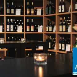 Fonds de commerce Divers Bordeaux