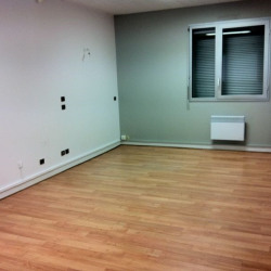 Location Bureau Saint-Avertin 25 m²
