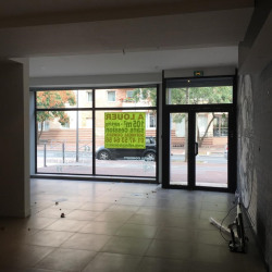Location Local commercial Meudon (92190)