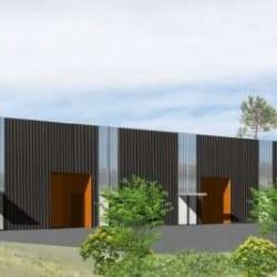 Vente Local d'activités Mérignac 2362 m²