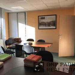 Vente Bureau Dijon 124 m²