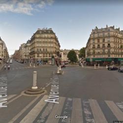 Cession de bail Local commercial Paris 5ème 120 m²