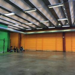 Location Entrepôt Créteil 1415 m²