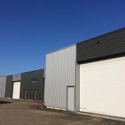 Location Local d'activités Saint-Jean-de-Braye 2865 m²