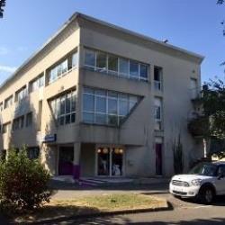 Vente Bureau Fontaine 417 m²