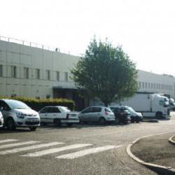 Location Local d'activités Maurepas 8290 m²