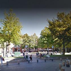 Cession de bail Local commercial Toulouse 35 m²