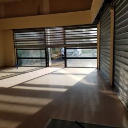 Location Local commercial La Salvetat-Saint-Gilles 47 m²