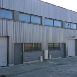 Vente Local commercial Meaux 738,7 m²