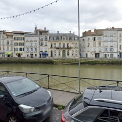 Location Local commercial Bayonne 20 m²