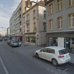 Vente Local commercial Boulogne-sur-Mer 84,2 m²